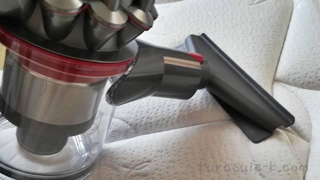 ダイソン 掃除機